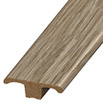 MRTM-112300 Natural Dark Oak