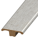 MRTM-112476 Travertino Plank