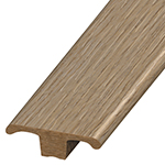 MRTM-112593 Sessile Oak