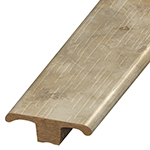 MRTM-114839 Travertine Noce