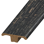MRTM-115296 Black Halford Oak