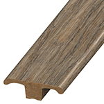 MRTM-115431 Antique Willow