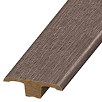 Versatrim Standard Colors - TM-3464 Smoky Oak
