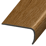 VE-100776 Honey Oak