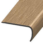 VE-101956 Evergreen Oak Sand 008
