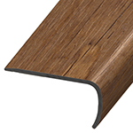 VE-101985 Rustic Fallow Oak