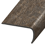 VE-102151 Smokey Oak