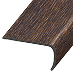 VE-102175 Capital Oak Natural