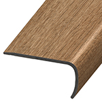 VE-102177 Prestige Oak