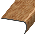VE-103981 Peruvian Walnut