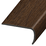 VE-103987 Deep Smoked Oak
