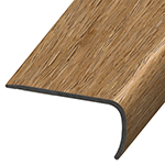 VE-104026 Highlands Oak