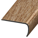 VE-104154 Sand Dollar Oak