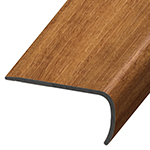 VE-104240 Teak Harbor