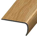 VE-104269 Natural Oak