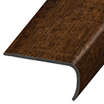 VE-104326 Midnight Walnut