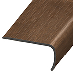 VE-104334 Normandy Walnut
