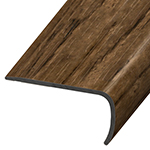 VE-104385 Toasted Barnwood