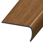 VE-104668 Georgia Walnut