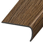 VE-104839 Makro Oak Brown