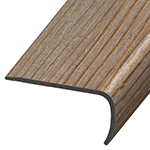 VE-104907 Ashen Pine