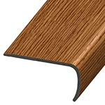 VE-104949 Red Oak