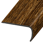 VE-105023 Red Oak