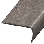 VE-105100 Cottage Slate Oyster