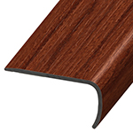 VE-105143 Bamboo Cherry