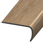 VE-105264 American Blonde Oak