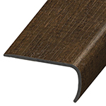 VE-105323 Sawmill Hickory