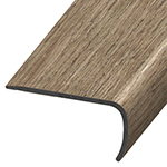 VE-105324 Weathered Oak
