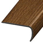 VE-105391 Walnut