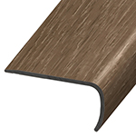 VE-105731 Taupe Oak