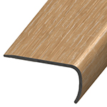 VE-105734 Champagne Oak