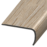 VE-105740 Bleached Boardwalk