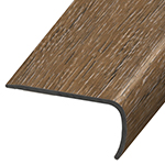 VE-105984 Weathered Teak