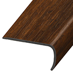 VE-106117 Lookout Bay Walnut