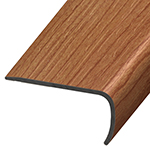 VE-106125 Stonecroft Cherry