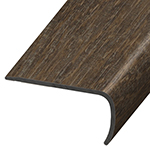 VE-106136 Oak Graphite