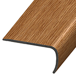 VE-106216 Red Oak