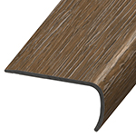 VE-106222 Weathered Teak