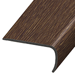 VE-106233 Brushed Dark Oak