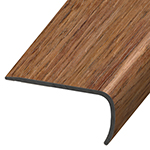 VE-106258 Smoked Oak