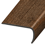 VE-106275 Distressed Riverock Oak