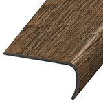 VE-106364 Weathered Oak