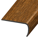 VE-106509 Campania Hickory