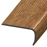 VE-106713 Red Oak