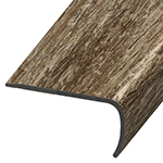 VE-106764 Winter Wood