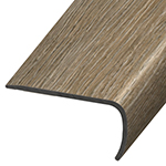 VE-106936 Beachwood  Gray Oak